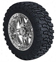 37 Inch Super Swamper Tires interco m16 58