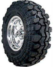 Super Swamper Tires for 20 Inch Rims interco sx2 35