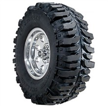 18 Inch Wide Super Swamper Tires interco b 135