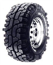 31 Inch Super Swamper Tires interco t 327
