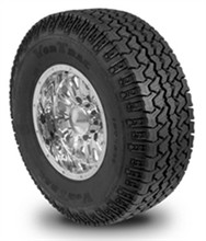 Super Swamper VorTrac Tires interco vor 37r