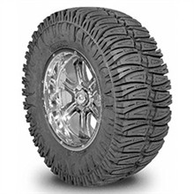 16 Inch Wide Super Swamper Tires  interco sts 18