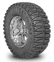 Super Swamper Tires for 18 Inch Rims interco rxs 27