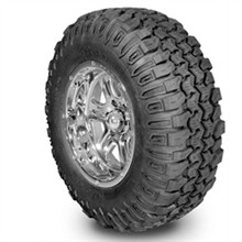 34 Inch Super Swamper Tires  interco rxm 09r